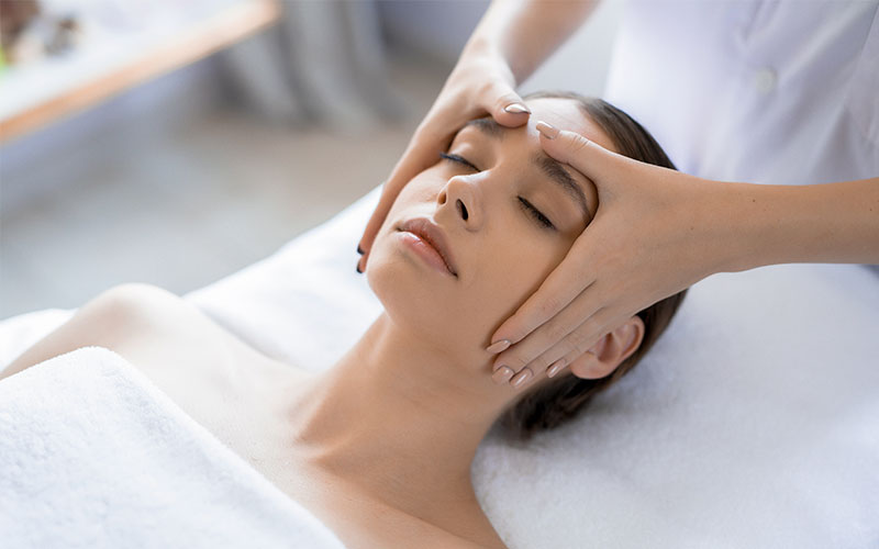 tratamientos-corporales mujer